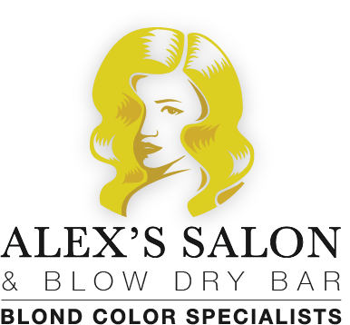 Alex's Salon